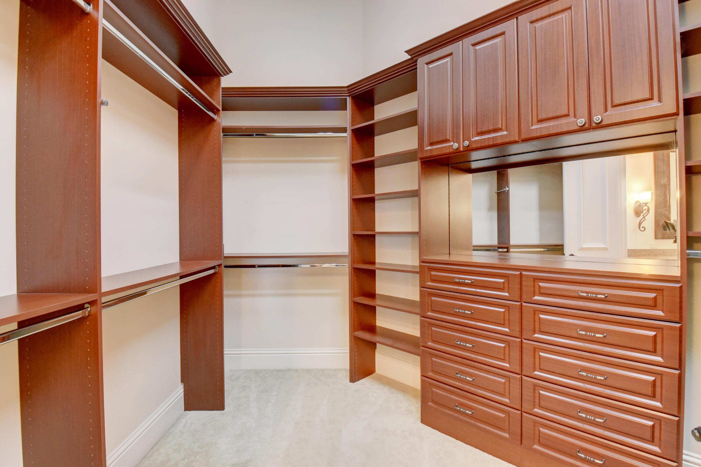 Pic - Master Closet