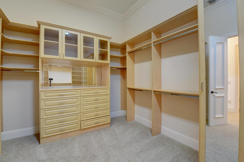 Pic - Master Closet2
