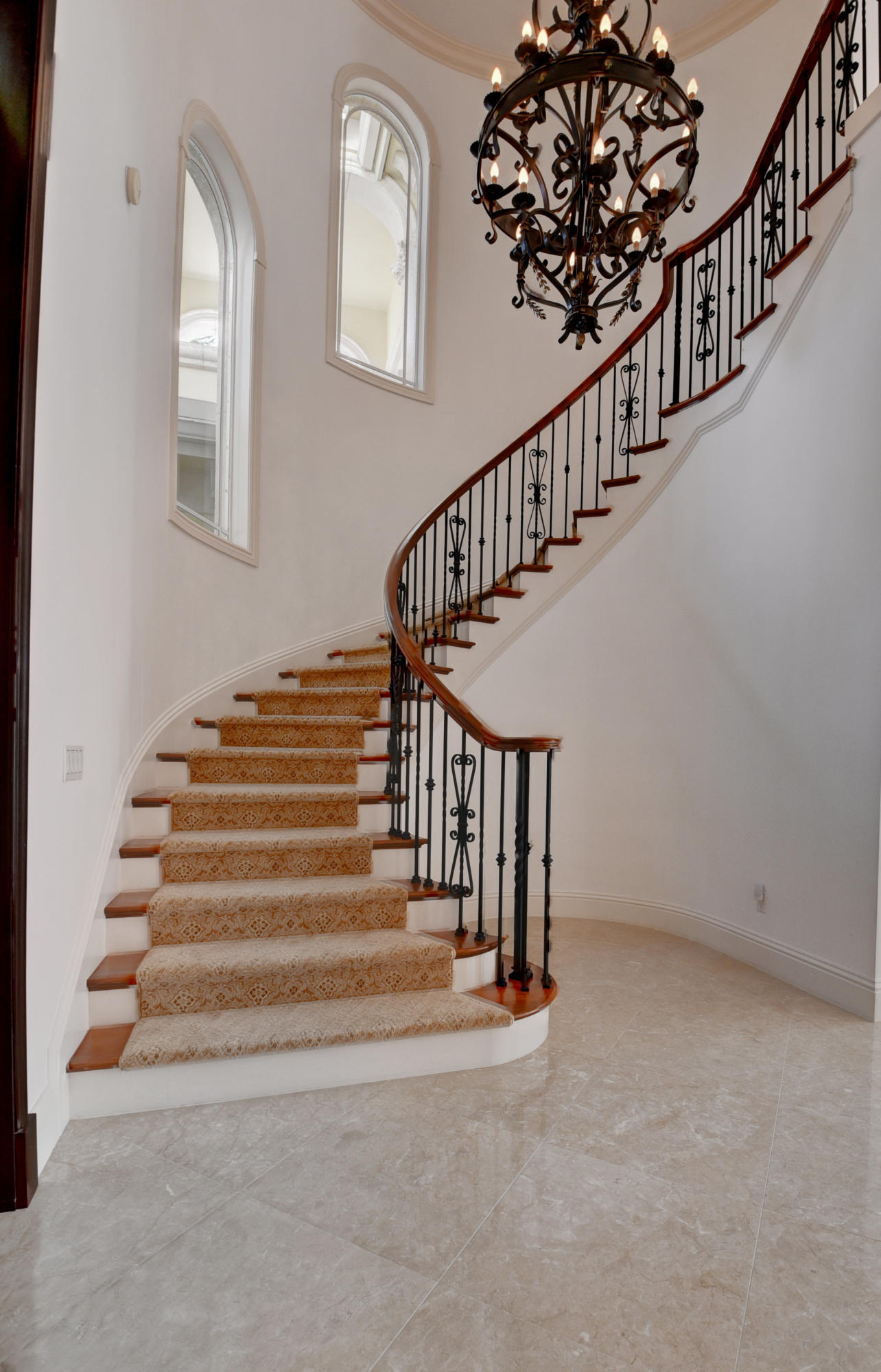 Pic - Staircase1