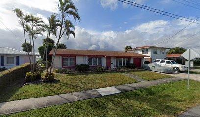 1362  6th Street  For Sale 10742163, FL