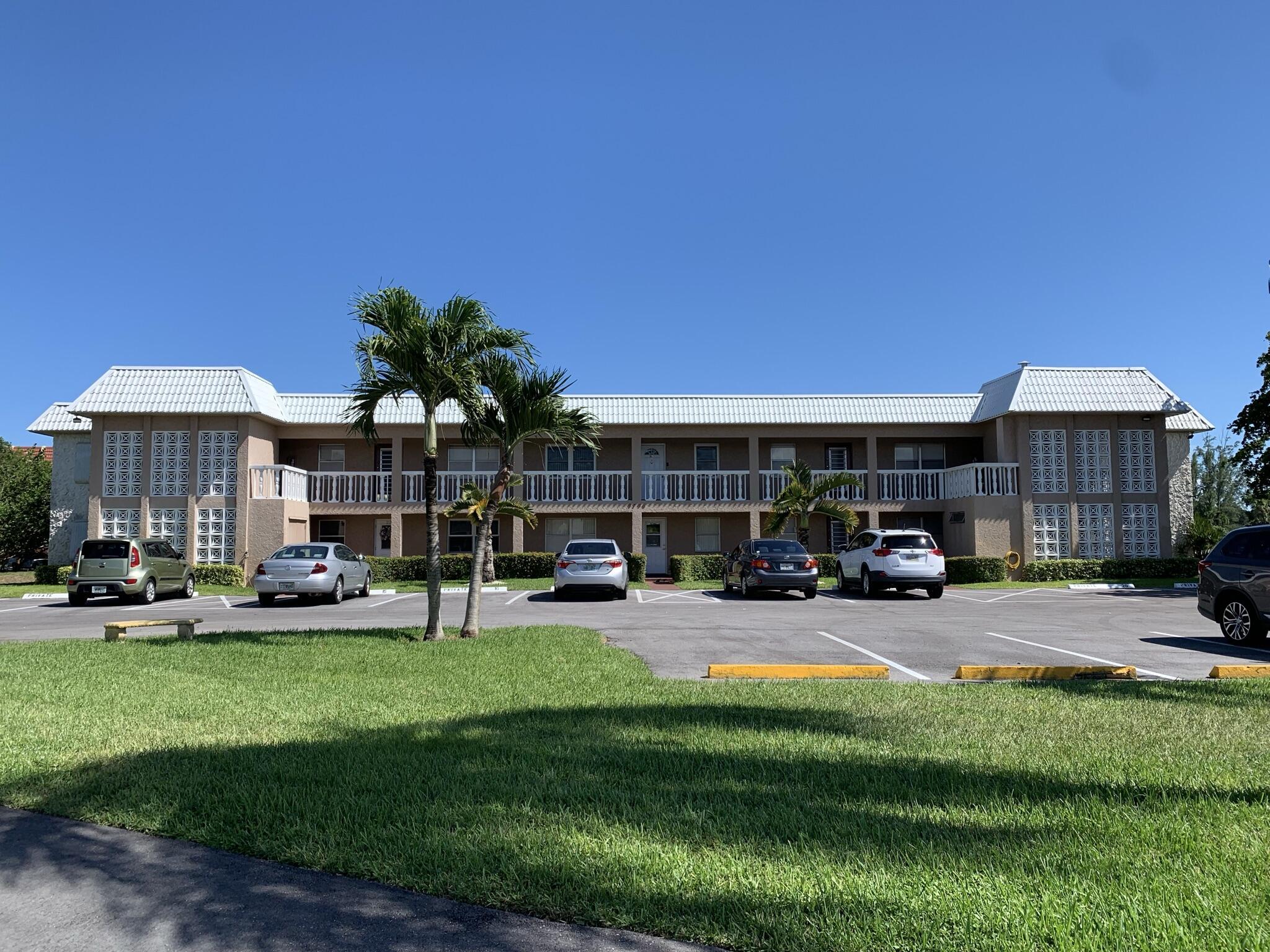 9796 Marina Boulevard 223, Boca Raton, FL 33428