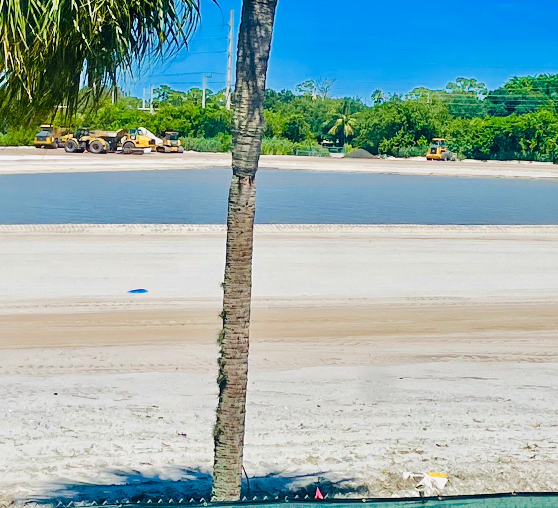 4238 D Este Court Lake Worth, FL 33467 photo 28