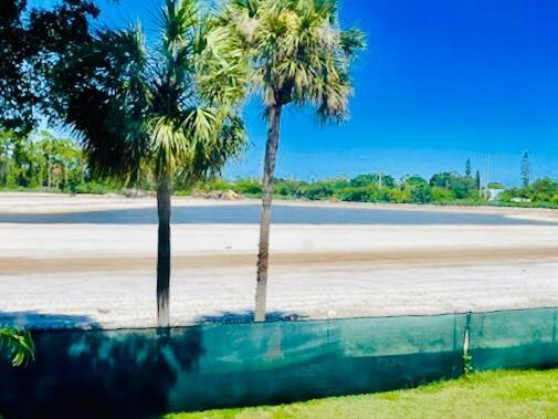 4238 D Este Court Lake Worth, FL 33467 photo 29
