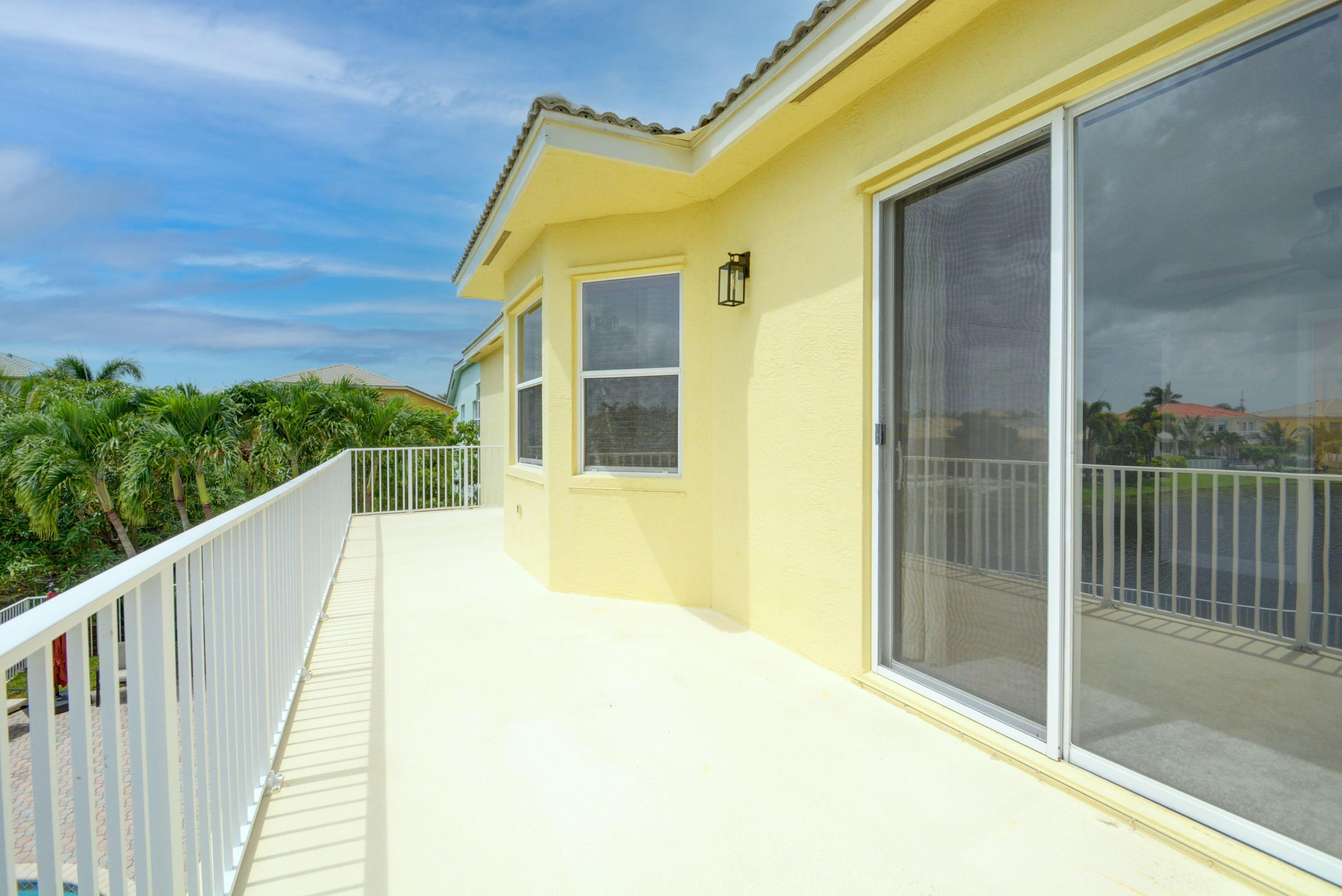 9346 Glidden Court Wellington, FL 33414 photo 37