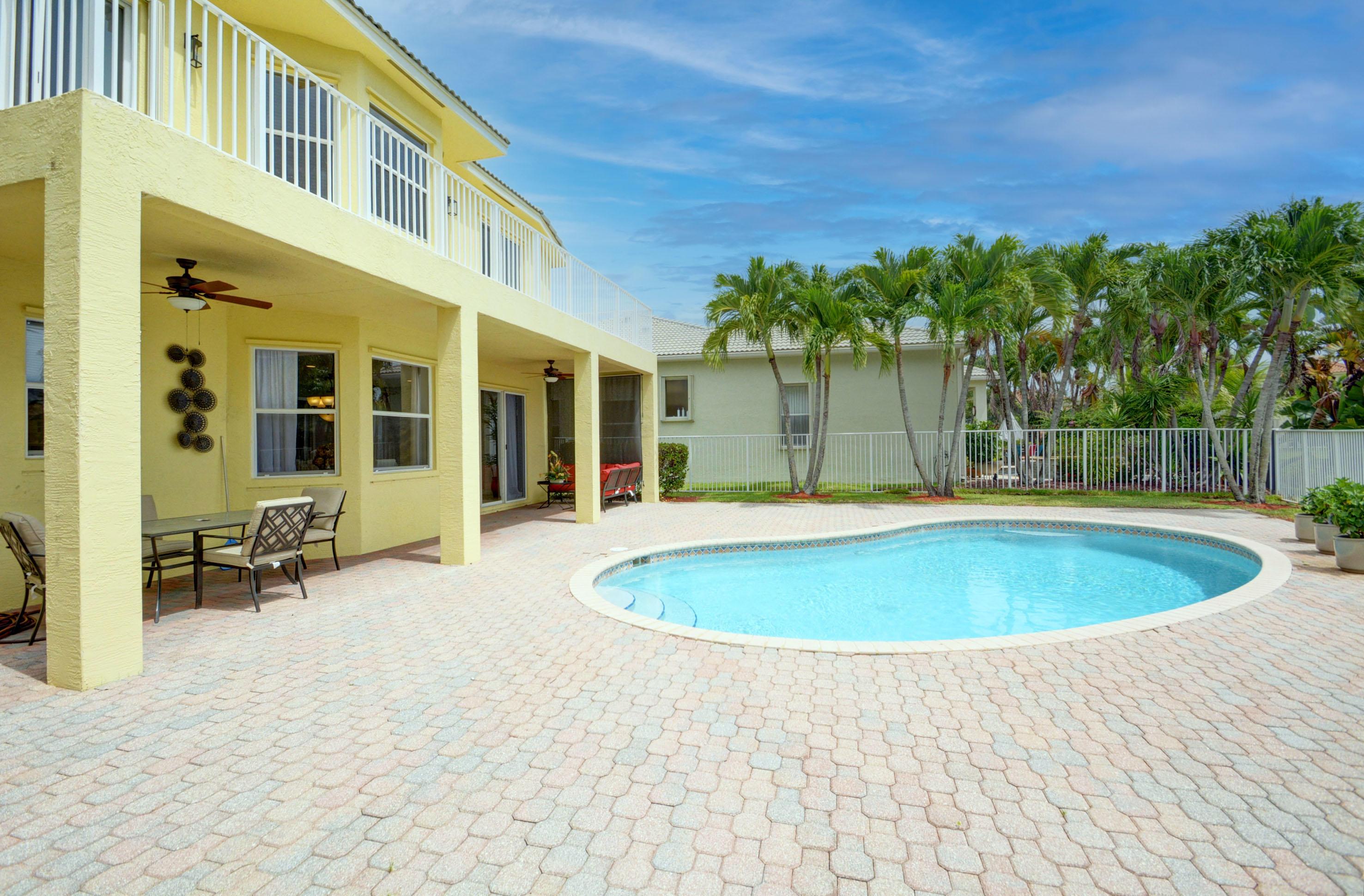 9346 Glidden Court Wellington, FL 33414 photo 60