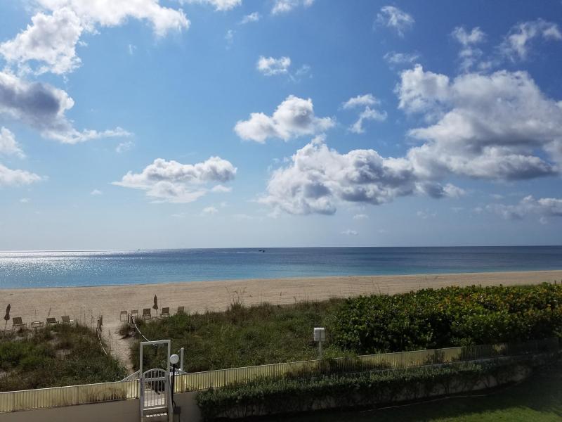 2565 S Ocean Boulevard #2250 - 33480 - FL - Palm Beach