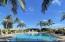 199 Sedona Way, Palm Beach Gardens, FL 33418