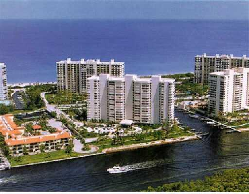 4301 N Ocean Boulevard A 1207 For Sale 10740260, FL
