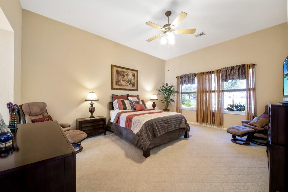 6431 Hudson Bay Lane Lake Worth, FL 33467 photo 24