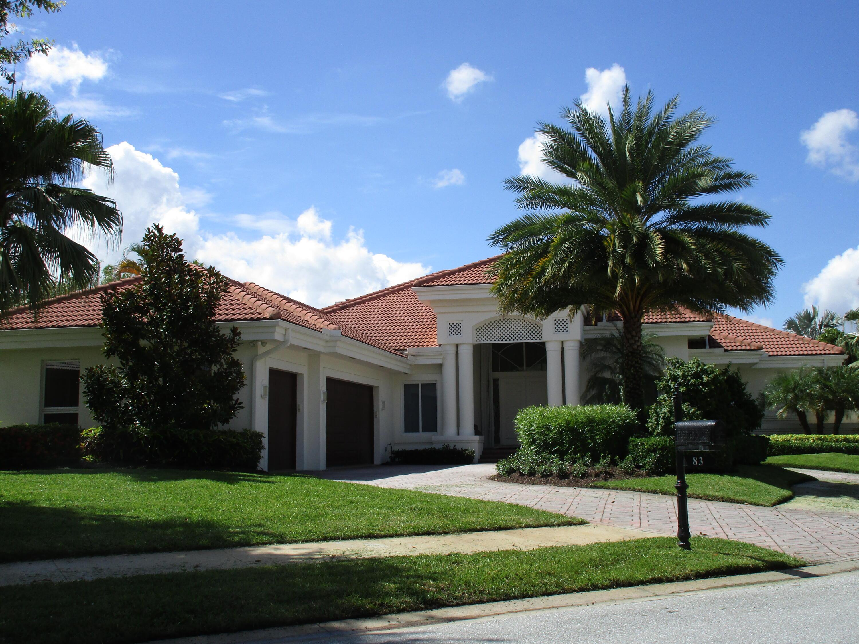 Photo of Palm Beach Gardens, FL 33418
