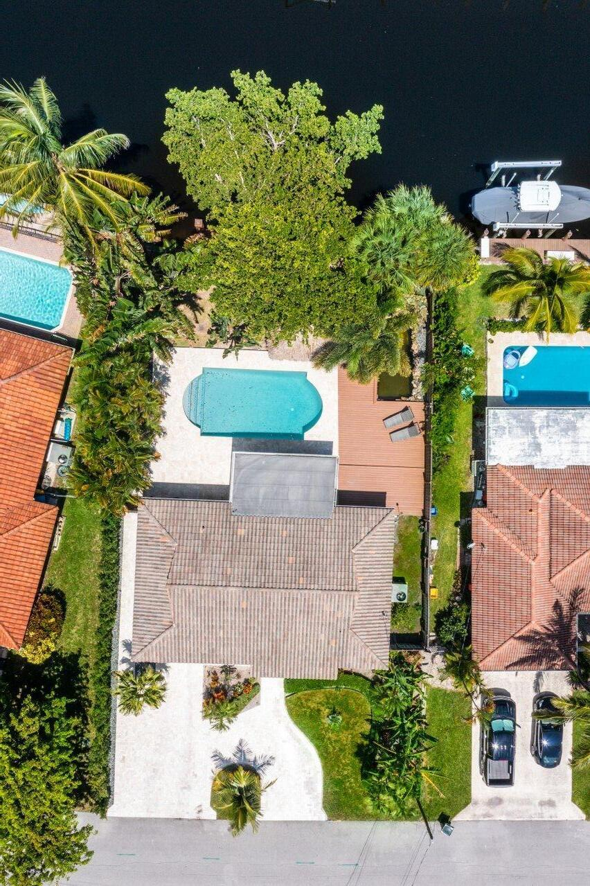 1246 SW 5th Avenue Boca Raton, FL 33432