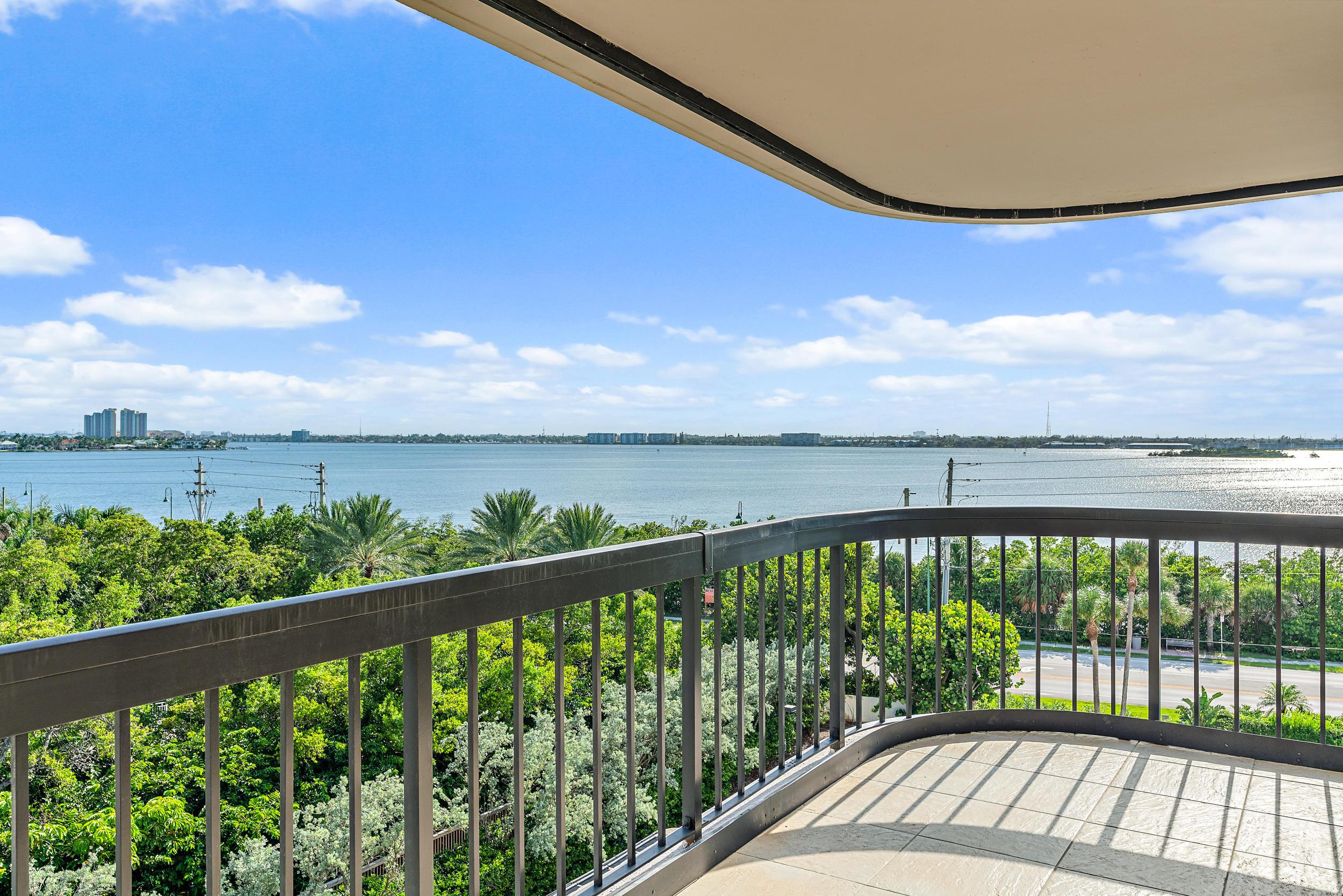 5380 N Ocean Drive 5a For Sale 10740442, FL