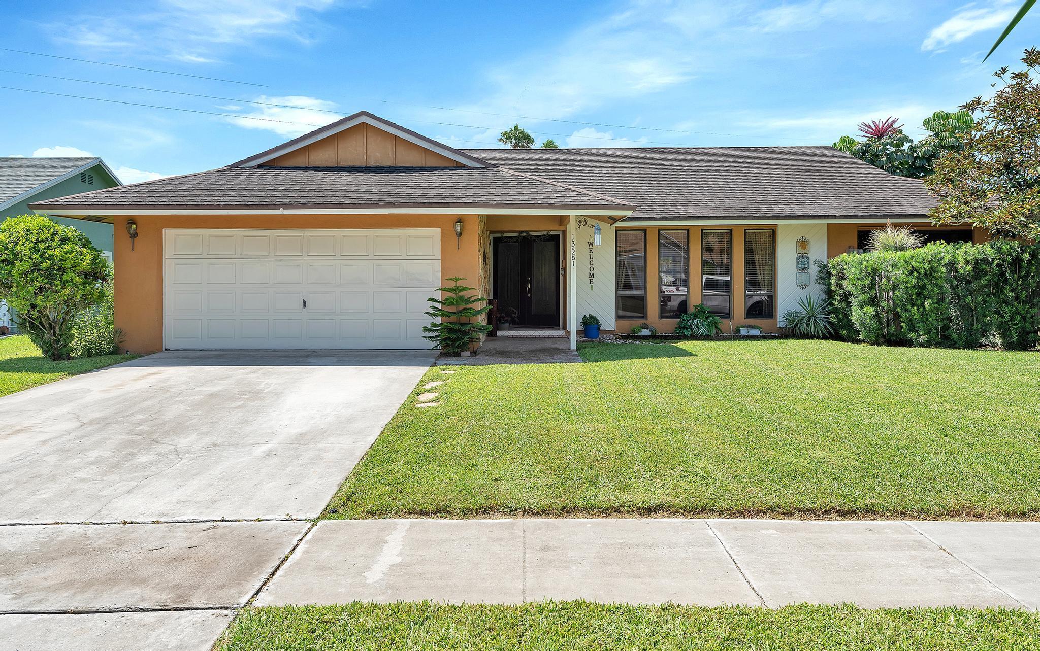13581  Exotica Lane  For Sale 10740311, FL