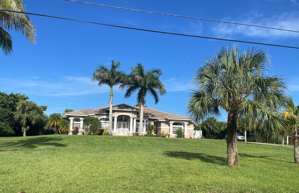 Details for 16146 72nd Drive, West Palm Beach, FL 33418