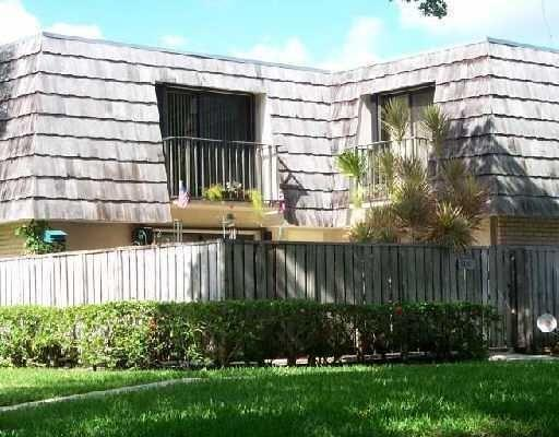5126  51st Way  For Sale 10740406, FL
