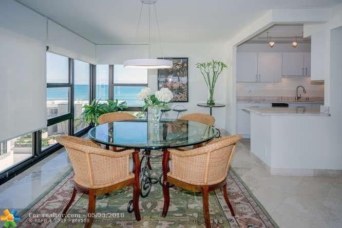 Home for sale in Costa Del Rey Delray Beach Florida