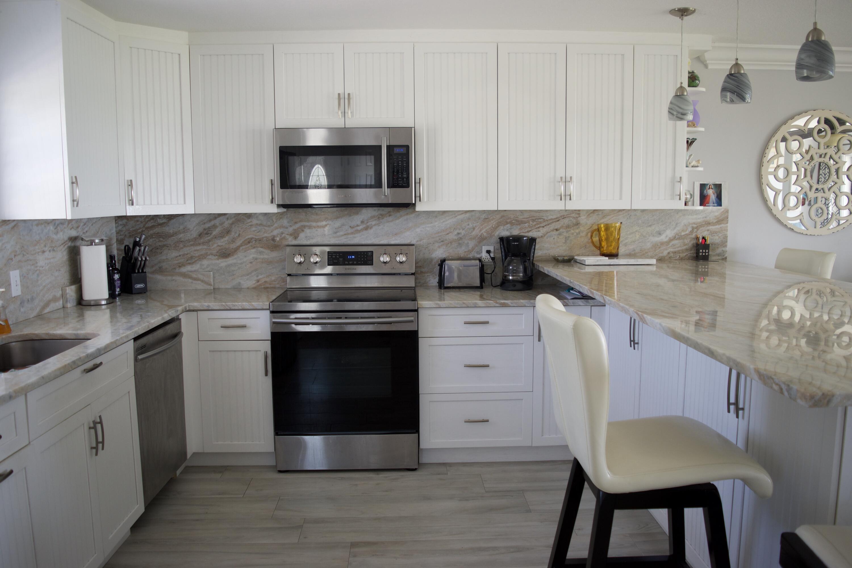Kitchen 1.1