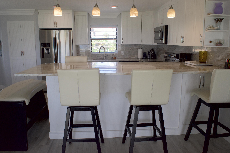 Kitchen 2.4