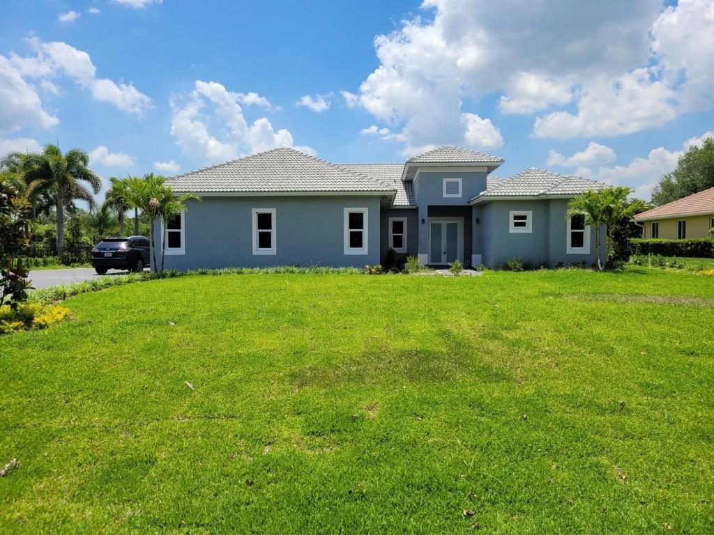 Photo of 1316 SW Squire Johns Lane, Palm City, FL 34990