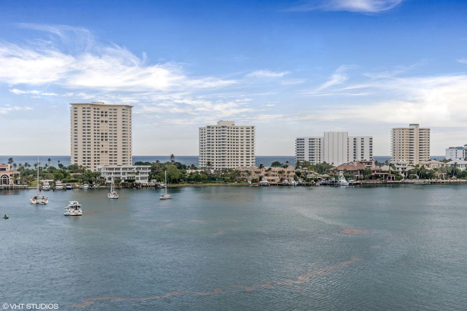 300 SE 5th Avenue 8050, Boca Raton, FL 33432