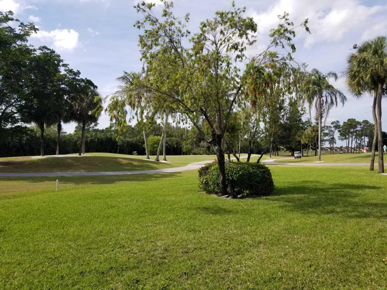 6813 Fountains Circle Lake Worth, FL 33467 photo 20