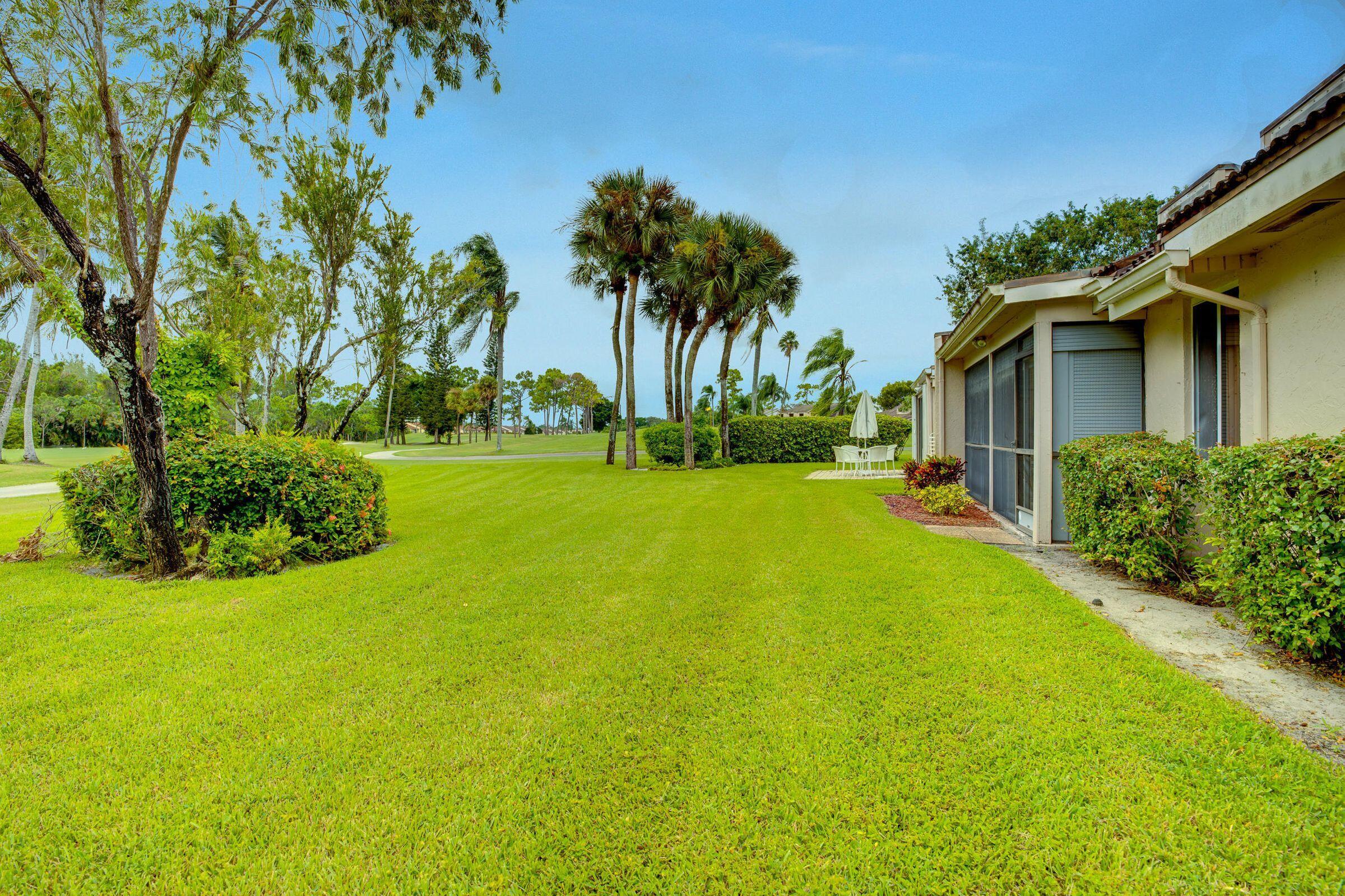 6813 Fountains Circle Lake Worth, FL 33467 photo 19