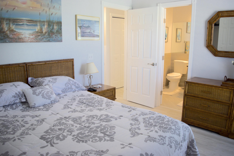 Bedroom 2.5