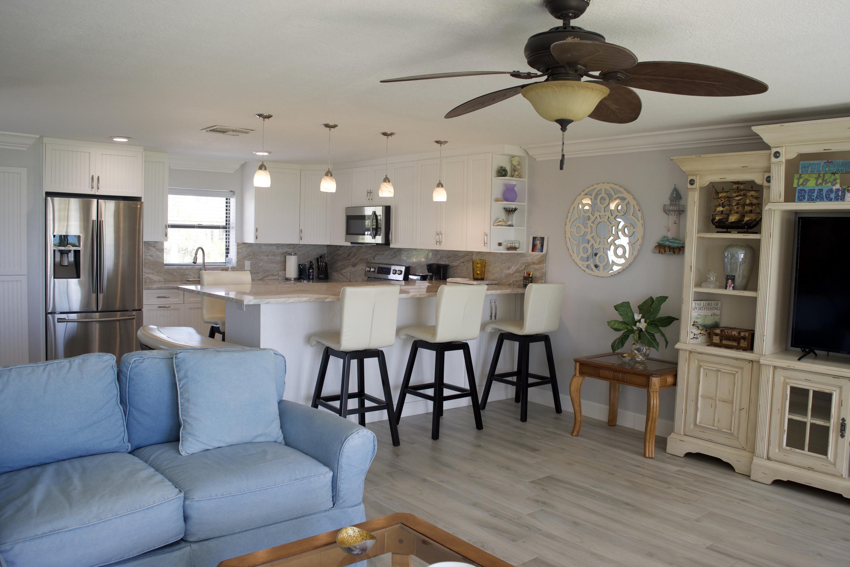 Living room 2.2