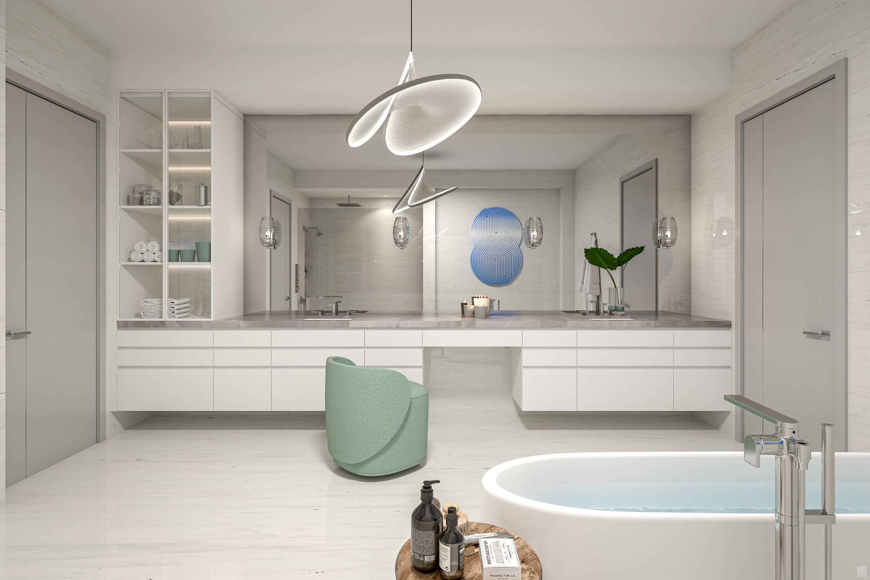USC-Echelon-05-Unit_10-Bathroom-03A