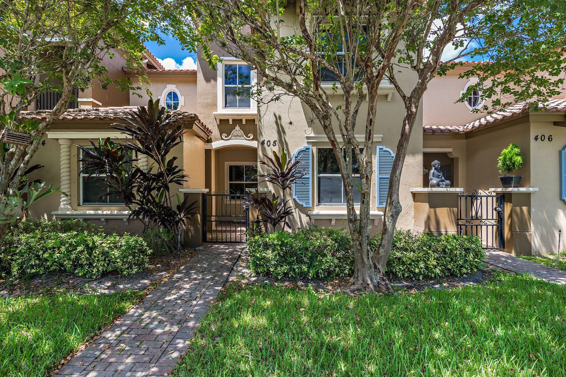 2931  Hope Valley 405 Street 405 For Sale 10740579, FL
