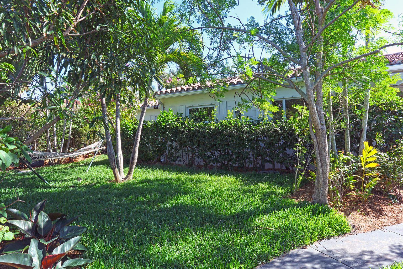 Home for sale in BOCA RATONE CO INLET SUB Palm Beach Florida
