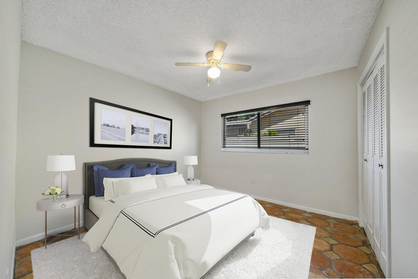 8931 SW 6th Street Boca Raton, FL 33433 photo 15