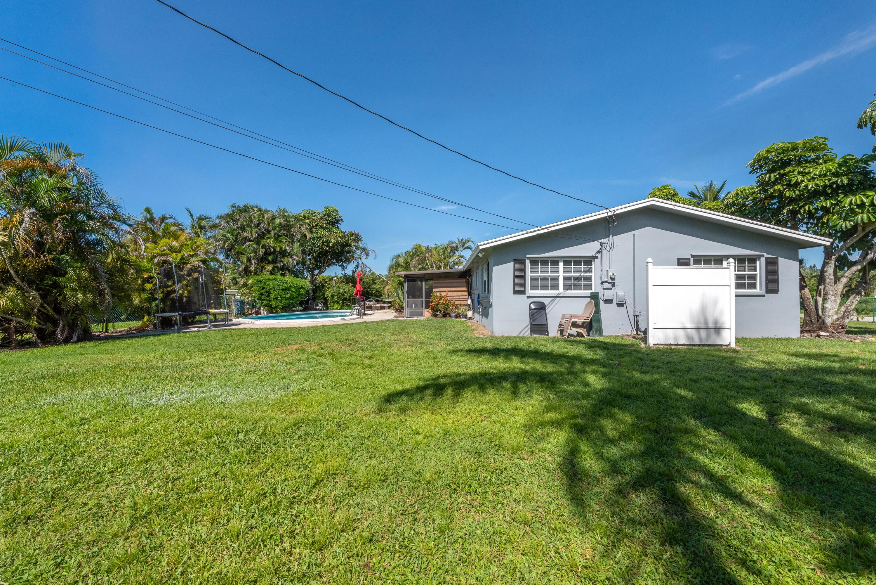 6700 Patricia Dr (29 of 36)
