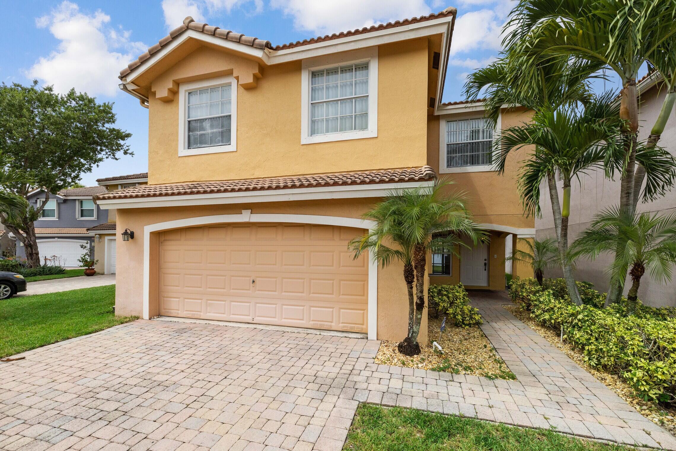 3168  Turtle Cove  For Sale 10740130, FL