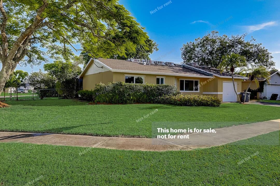 9368  Affirmed Lane  For Sale 10740668, FL