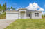 17313 81st Lane N, Loxahatchee, FL 33470