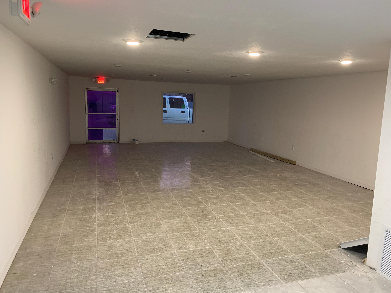 1708 interior missing ac vents