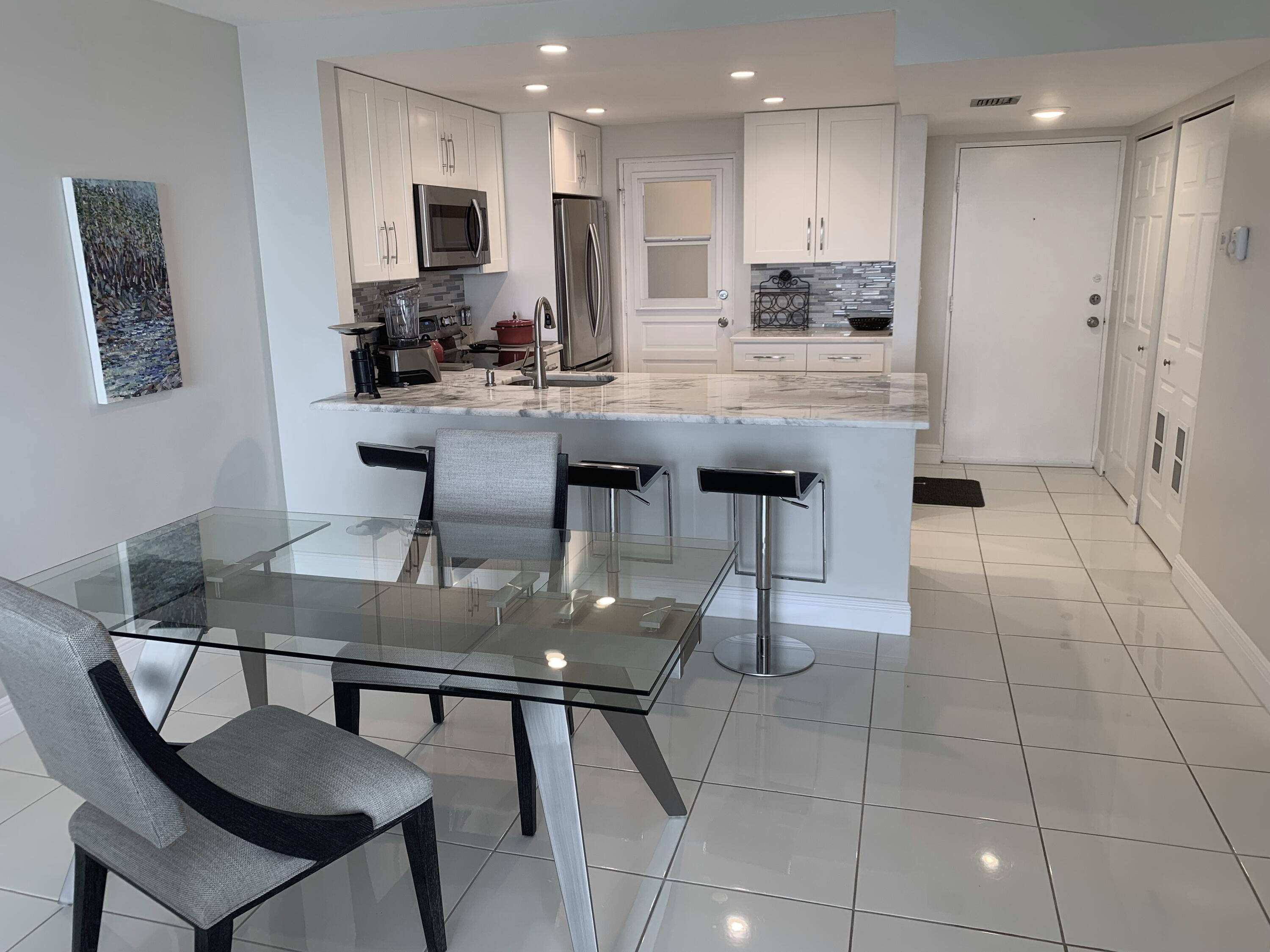 6461 NW 2nd Avenue 508 For Sale 10740791, FL
