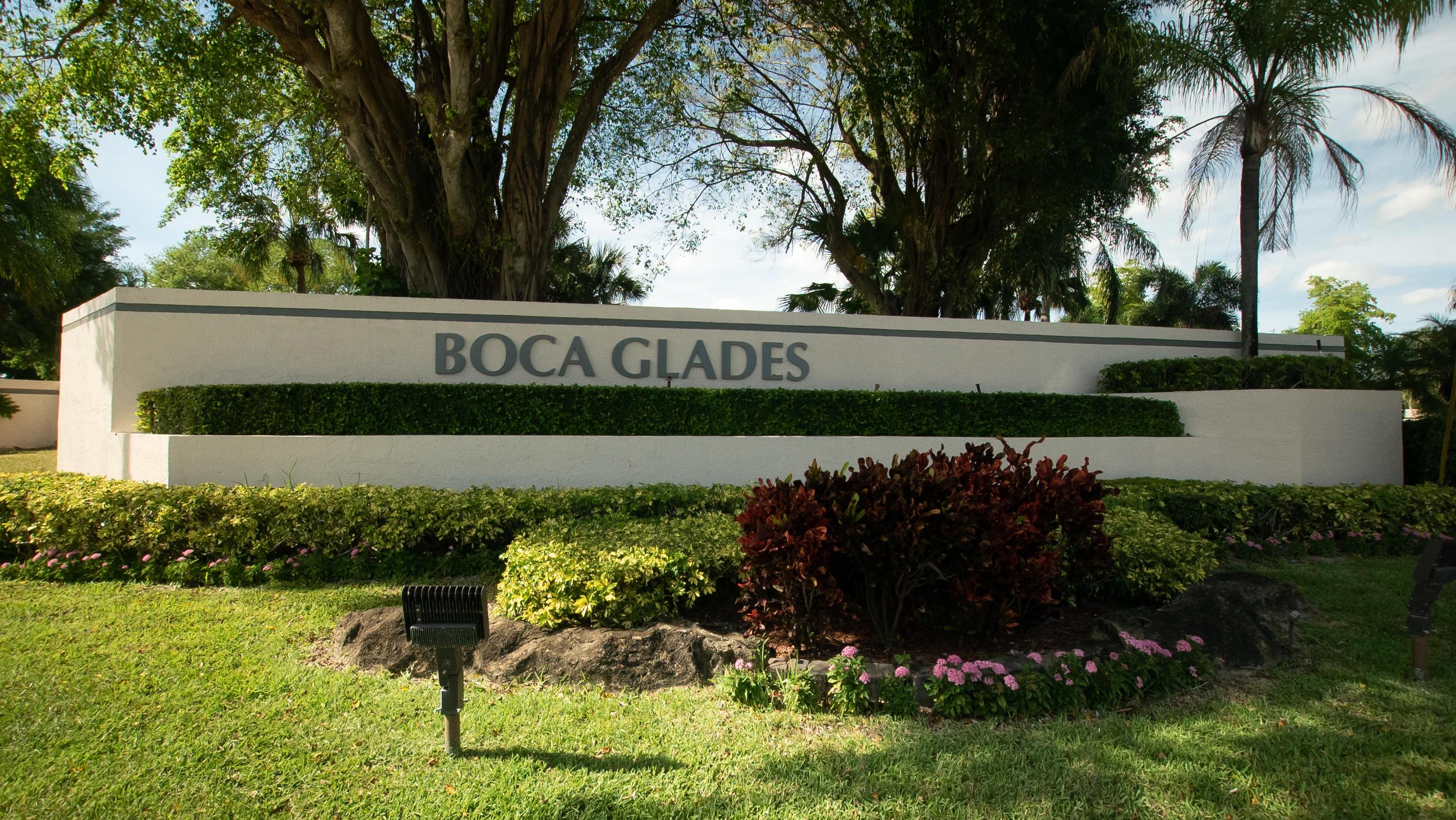 8414 Boca Glades Boulevard E, Boca Raton, FL 33434