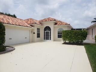 For Sale 10747869, FL