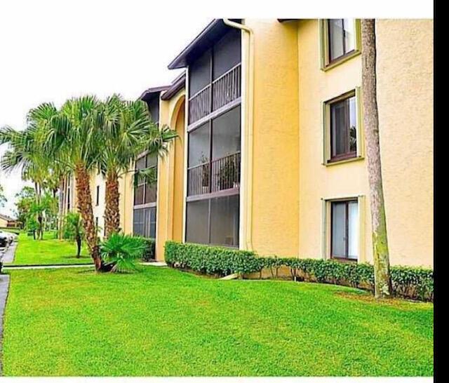 Home for sale in Pine Ridge North Ii Greenacres Florida