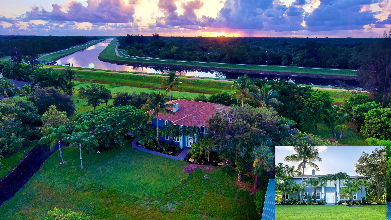 15742 91st Terrace Jupiter, FL 33478