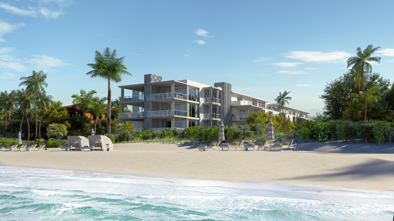 Photo of 1625 S Ocean Boulevard #D3-North, Delray Beach, FL 33483