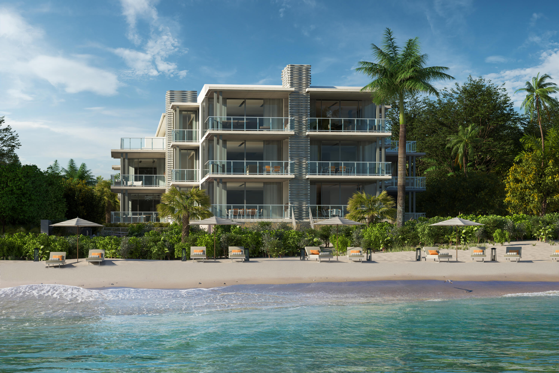Home for sale in 1625 Ocean Delray Beach Florida
