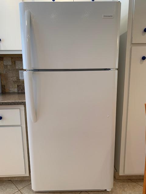 5 New Refrigerator