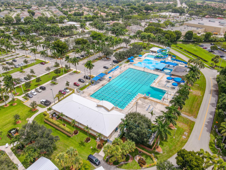 11866 Donlin Drive Wellington, FL 33414 photo 72