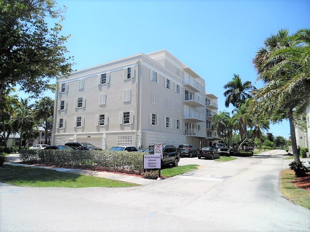 869 Via Cabana Ph2, Boca Raton, FL 33432