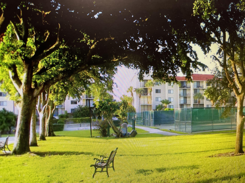 Home for sale in TENNIS CLUB CONDOS West Palm Beach Florida