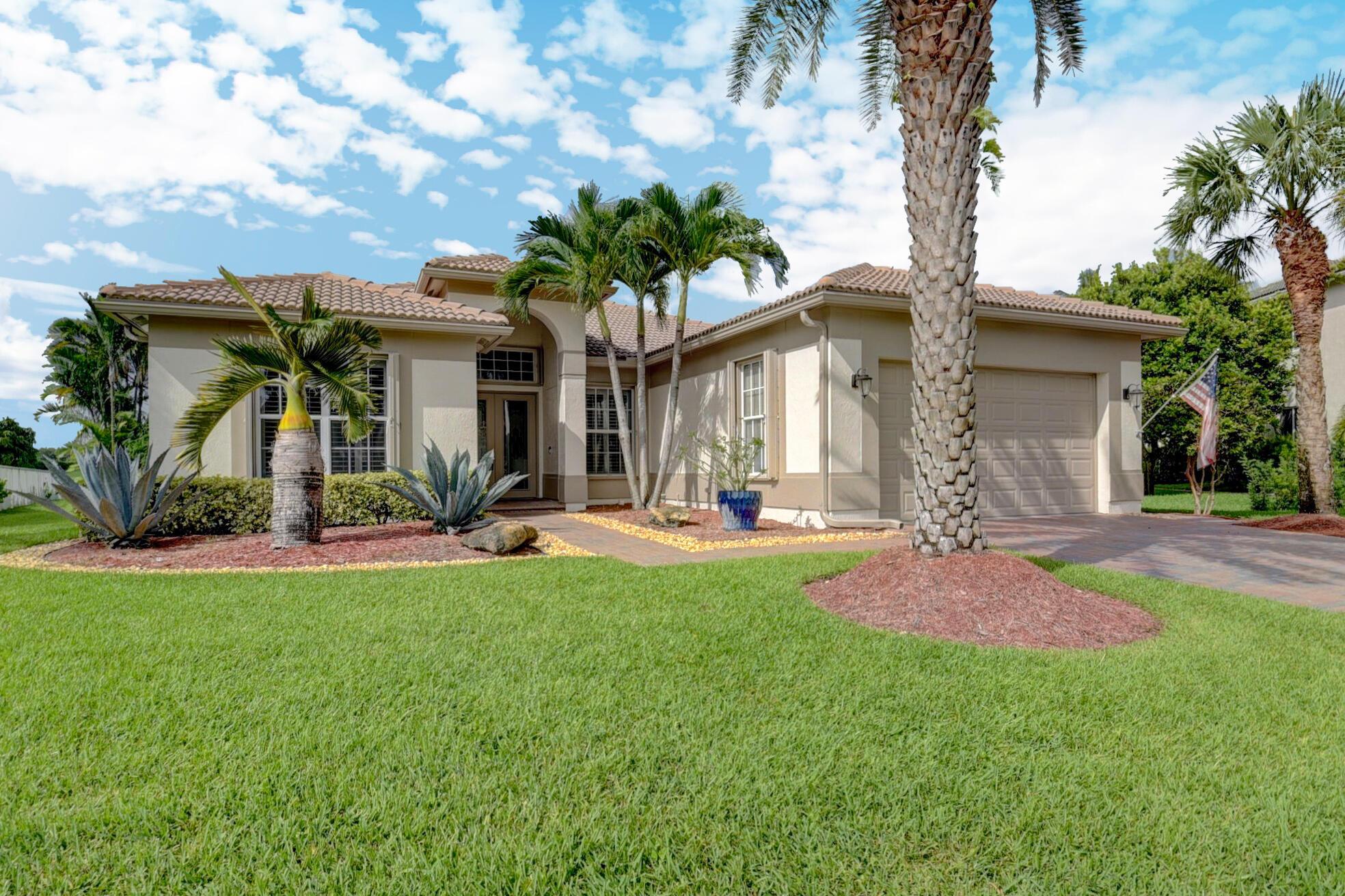4654  Windward Cove Lane  For Sale 10741666, FL