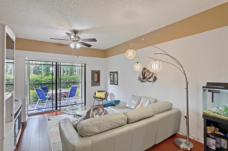 2727 Anzio Court 108 Palm Beach Gardens, FL 33410